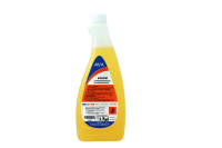 VIGOR ` յուղոտ և ճարպոտ մակերևույթներ մաքրող միջոց (750 մլ.)